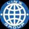 INTERLINX|英特林客斯(中国)官网-AIR MEDIC宠物净化器、OneNyan宠物洗护、AIR ADE&NTS除菌消臭喷雾